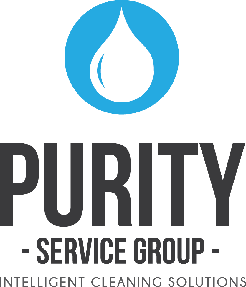 Purity Service Group
