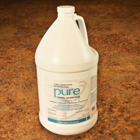 PURE® Hard Surface - 1 Gallon