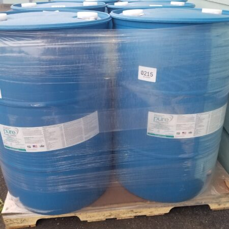 PURE® Hard Surface - 55 Gallons