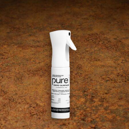 PURE® Hard Surface - Flairosol Spray Bottle